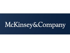 McKinsey & Company Best Companies to Work For In America