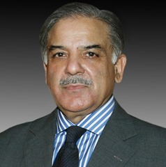 Net Worth Net Worth of Shahbaz Sharif