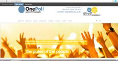 One Poll Worst Money Making Blog