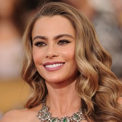 Sofia Vergara Richest Female Entrepreneurs In 2014