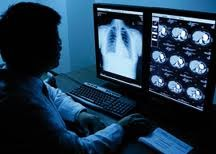 Teleradiology Interesting Ways to Make Money from Home
