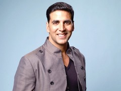 Akshay Kumar Richest Bollywood Actors Of 2014