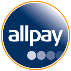 Allpay.net Perfect Alternatives of PayPal in Banned Countries
