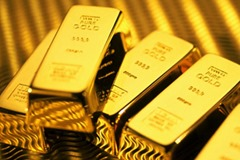 Gold Trading Most Amazing Profitable Business to Establish Using Forex Trading
