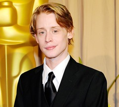 Maculay Culkin Wonderful Celebrities Who Are No More Popular