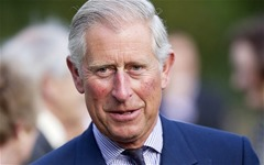 Prince Charles Richest Princes in the World In 2014