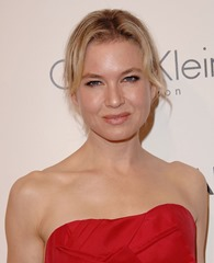 Renee Zellweger Wonderful Celebrities Who Are No More Popular