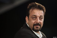 Sanjay Dutt Richest Bollywood Actors Of 2014