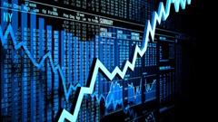Most Amazing Profitable Business to Establish Using Forex Trading