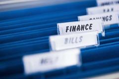 Treasury Analyst Most Amazing Profitable Business to Establish Using Forex Trading
