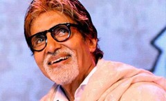 Amitabh bachchan Richest Bollywood Actors Of 2014