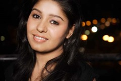 Sunidi Chauhan Richest Bollywood Singers