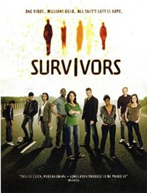 Survivors Most Watched Reality Shows Of All Times