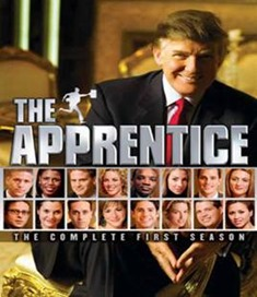 The Apprentice Most Watched Reality Shows Of All Times