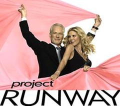 Project Runway Most Watched Reality Shows Of All Times