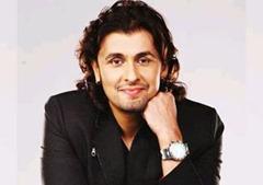 Sonu Nigam Richest Bollywood Singers