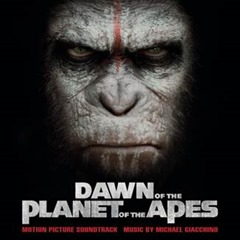 Dawn Of The Planet Of The Apes  Movies That Have Done The Most Business In 2014
