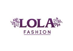 Lola New York Most Famous Fashion Websites Of 2014
