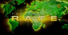 The Amazing Race Most Watched Reality Shows Of All Times