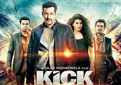 1.kick