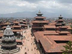 10.nepal