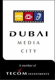 5.dubai media city