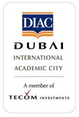 6.dubai international academic city