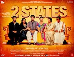 7.2 states