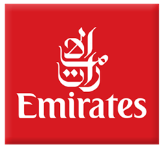 8.emirates transport