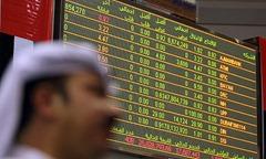 Economic crisis 2013