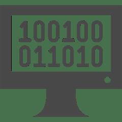 Online coding jobs