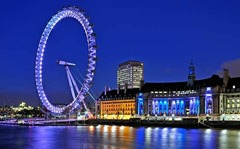 10.london,england