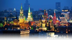 6.moscow