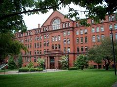 7.harvard university