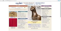 AskArt
