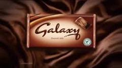 1.galaxy