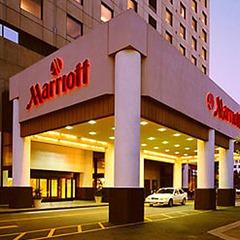 3.marriott