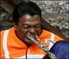 6.King-Tooth-Rathakrishnan-Velu-tamil