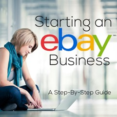 Start an ebay business How Can Teenagers Make Effective Money In Vacations