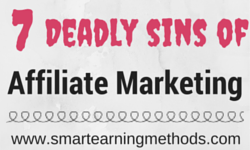 seven-deadly-sins-of-affiliate-marketing