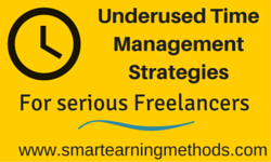 Time-management-strategies-for-freelancers