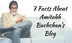 Amitabh-bachchan-blog