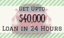 How Can Your Ordinary Car Get You Upto $40,000 Loan In 24 Hours!