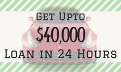 loan-in-24-hours