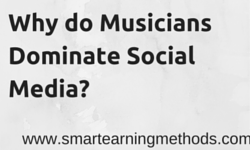 Why-do-musicians-Dominate-Social-Media