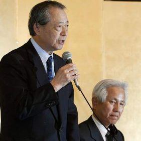 15. kinoshita brothers
