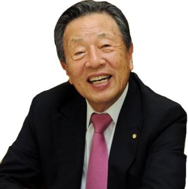 7. han chang-woo