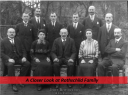 A Closer Look at Rothschild Family