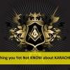 The Truth Behind Karachi's Freemason You Need to Know