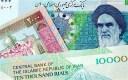 Top 10 Biggest Banks of Iran in 2016